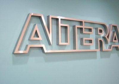 altera-interior-logo-10-4-11-mw-003