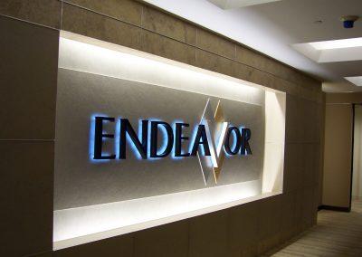 endeavor-reception-2