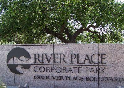 River Place Corporate Park
