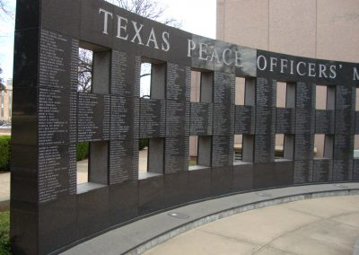texas-peace-officer